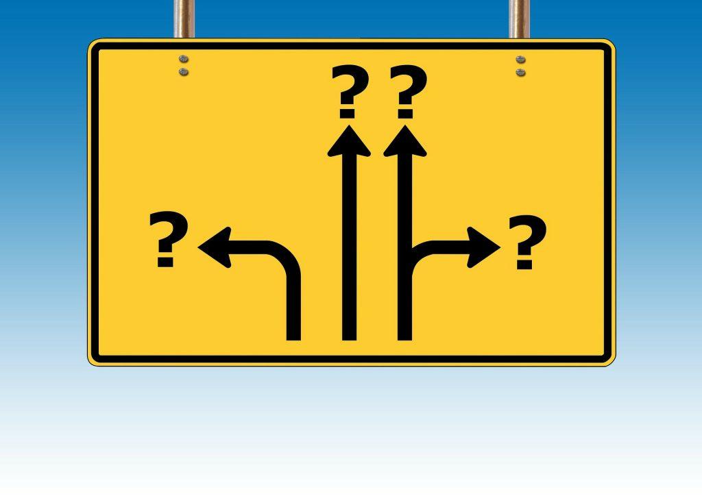 panneau-changement-direction