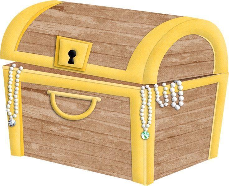 coffre-trésor-perles