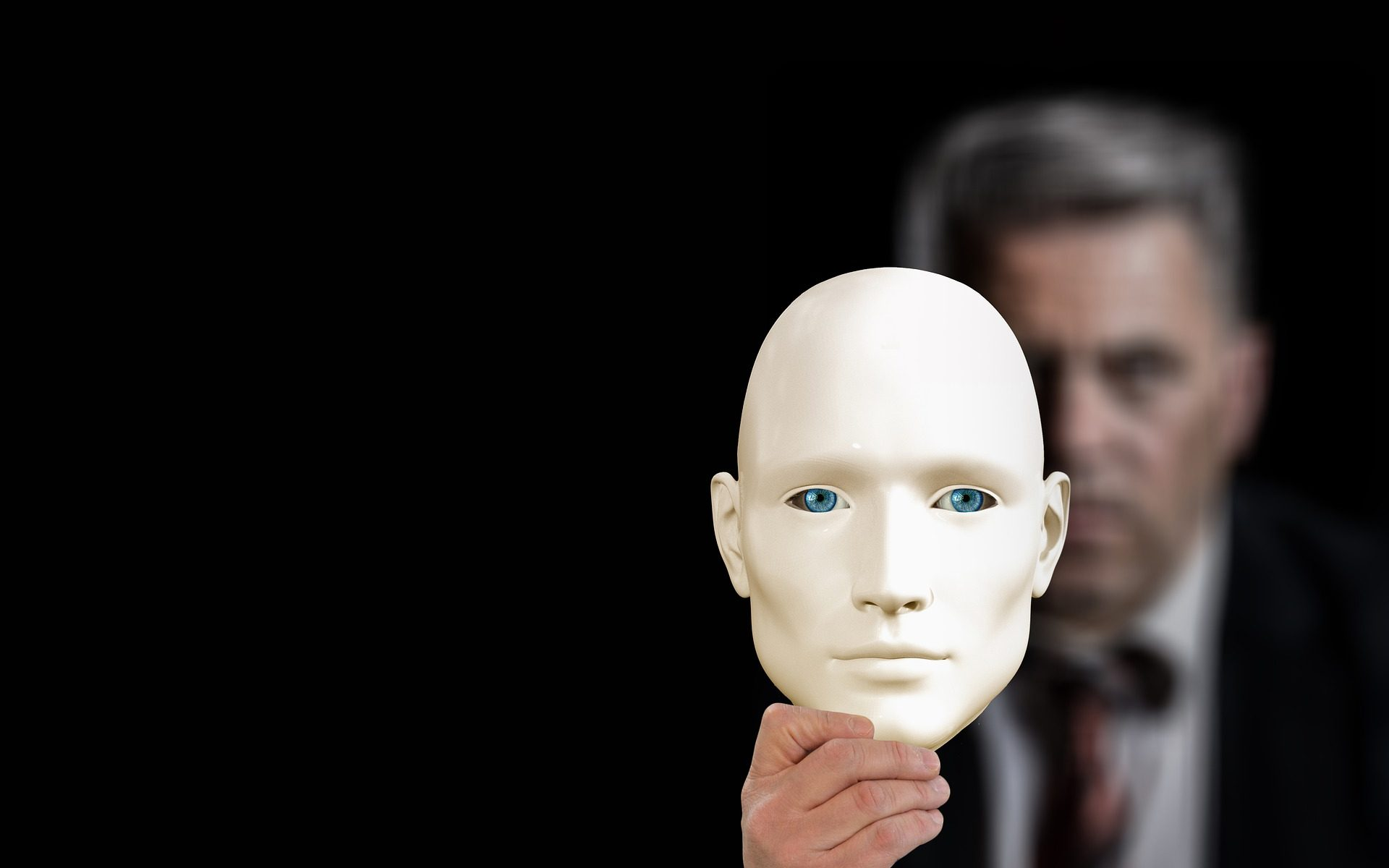 masque-mask-imposteur-caché-mentir-vérité-dévoiler